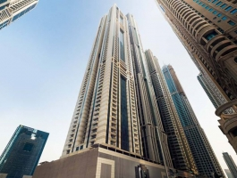 1BR Fr Sale in Dubai Mrina
