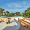 Sa Rapita. Es Trenc beach almost on the doorstep. Apartments for first occupancy.