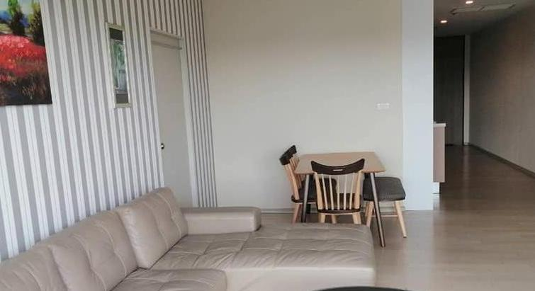FOR RENT NOBLE NOBLE SOLO AT THONGLOR