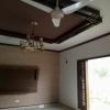Brand New Bungalow for Sale At Phase 6 Khayaban e Bukhari