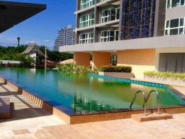 Condo FOR SELL