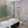 3 bedrooms · 2 bathrooms · Apartment in Playa del Carmen