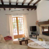Character House For Sale in Narbonne area