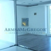 Huge Fitted Office For Rent In Business Bay