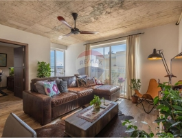 Manikata - Corner Apartment with Sea Views