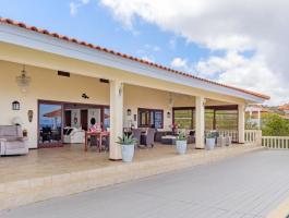 VILLA 502 AT Coral Estate BEACH RESORT, CURACAO - FOR SALE