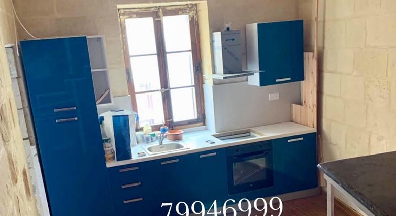 Tarxien, Malta HOC | CALL ON 79946999