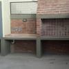 ALQUILER de Duplex