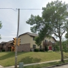 Milwaukee 1B 1B Condo For Sale (Remodeled)$39,