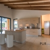Finca for holiday rental. Of course with license. In the attractive southeast.