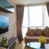 RENT :: The Cliff Condo on Pratamnak Hill.