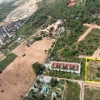 Nice Land for sale 2 rai 13 sq