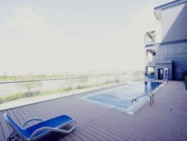 Rosebay Living - Mohammad Bin Rashid Al Maktoum City MBR Area