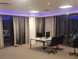 For rent Polygon Sodic Sheikh Sheikh Zayed