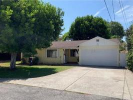 2 Bedroom - 1 Bath - Home - Arcadia, CA