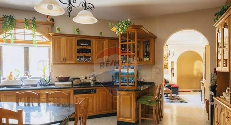 SWATAR - 3 BEDROOM MAISONETTE