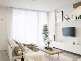 Luxury Condominium For Rent and Sale. Baan Plai Haad-Wongamart Beach Pattaya
