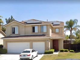 6 bedrooms · 4 bathrooms · House in CA 92508-6111