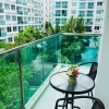 For rent :Amazon Jomtien