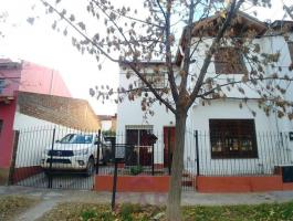 SALE | 3 BEDROOM HOUSE IN B ° CANAL V | NEUQUÉN