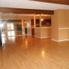 15017 BAXTER VILLAGE DR UNIT B, CHESTERFIELD