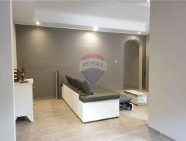 Birkirkara - Ground floor Maisonette 155sqm