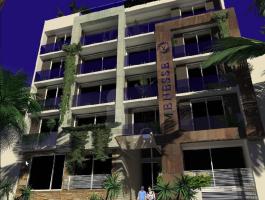 Departamento en Venta Playa del Carmen Centro