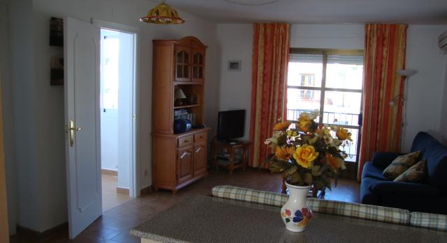 ***NEW LISTING*** only 140.000€ 2 bed + 2 bath