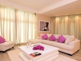 Three Bed Apt for Sale Marinascape , Dubai Marina.