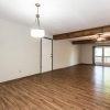 15041-C BAXTER VILLAGE DR, CHESTERFIELD
