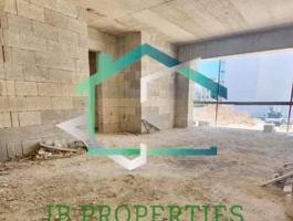 ZEBBUG - APARTMENT VERY WELL PRICED