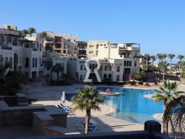 Hot Deal , apartment in Sahl Hasheesh 3 bedrooms, sea view