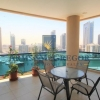 Largest 3BR Luxury Home In Dubai Marina