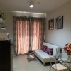 FOR SALE / UNIXX CONDO, sea view