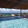 SINGULAR NEW PROJECT DEVELOPMENT PLAYA DEL CARMEN, Suite PDC-SIM-SINGULAR