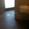 Brand New 1 Bed Room In Reem Island With Sea View(3Cheqs)
