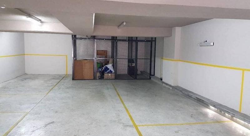 City prop sells beautiful duplex with garage