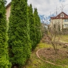 residence in presentation royal Central, Brasov
