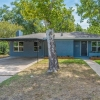 5303 WESTMINSTER DRIVE
