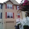 Townhouse for sale in CENTREVILLE