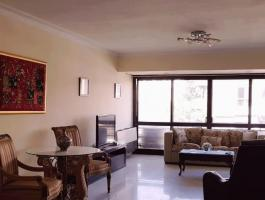 Luxury Apartment  For Sale in Maadi Sarayat