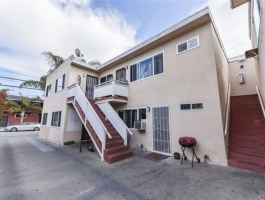 10 bedrooms - 6 bath - Apartment in Torrance, CA