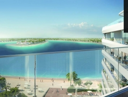 AMAZING 1BR APARTMENT ON THE PALM JUMEIRAH!