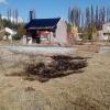 FOR SALE 1000M2 LOT WITH BARBECUE AND POOL. 2996117127