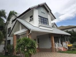 Single house for sale/ Rent pattaya Sukhumvit Soi 87