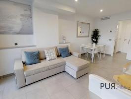 Port Pollenca - Very close to the sea. High quality apartment