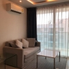1 Bed Condo at Amazon Residence