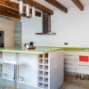 Pollensa - Townhouse with pool..Modern-mallorquin