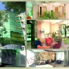An Investment-Ready Buisness – A 3-star Hotel-Restaurant in the Heart of the City of Varna
