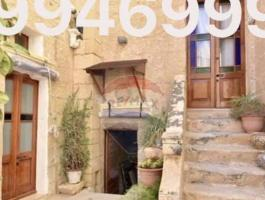 ZEBBUG - HOUSE OF CHARACTER COMPLEMENTED WITH SPACIOUS COURTYARD !!